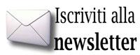 news_busta